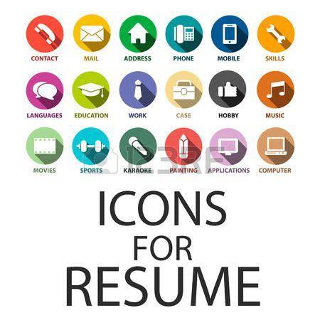 Resume Program for Mac Generous Resume Maker - zxeencom