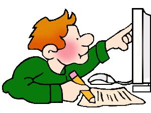 Methodology for a research paper