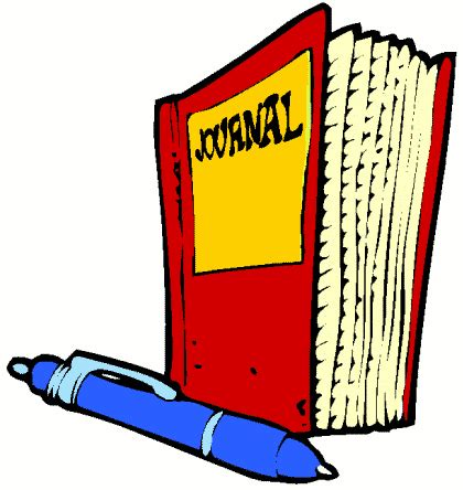 Quantitative Methodology Research Paper - EssayEmpire