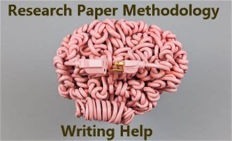 Libraries: Writing an Education Research Paper: Research